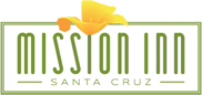 Mission Inn & Suites - 2250 Mission Street,