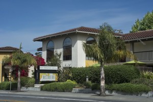 Mission Inn & Suites - Welcome to Mission Inn & Suites
