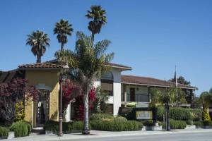Mission Inn & Suites - Mission Inn & Suites